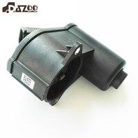 DAZOO 6-TORX Posteriore Pinza Freno di Stazionamento Servo Motore Per A-udi Q3 VW Passat B6 B7 CC Tiguan 3C0998281 3C0 998 281
