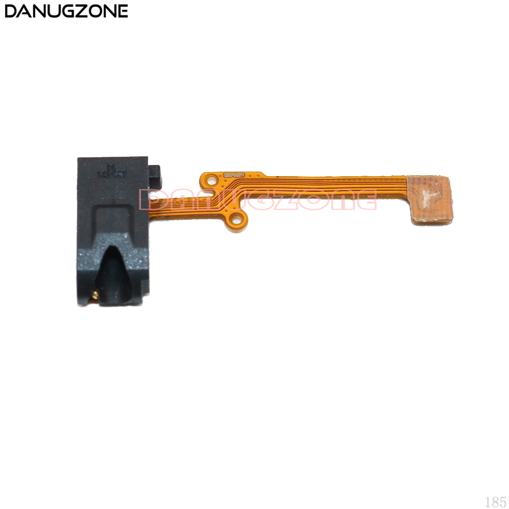 For Samsung Galaxy Grand Neo I9060 I9062 Earphone Headphone Jack Audio Flex Cable