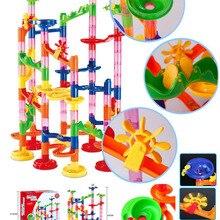 Bumbiņas labirintu spēles