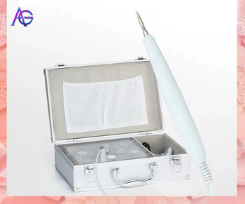 Point Pla sma pen German technology spot pen ion meter for Freckle, sputum, tattoo removal фото