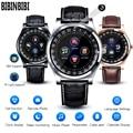 Мужские и женские умные часы с камерой, Bluetooth, SIM, sd-карта, наручные часы для телефона Android, пара браслетов + коробка