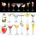 Креативный семейный пивной сок, виски, бориновый мартини, бокал для вина с питьевым баром, ночным клубом, на Хэллоуин вечерние вечеринку, сва...