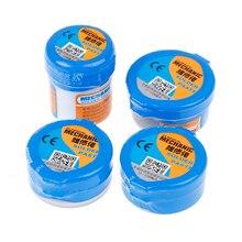 Original Solder Tin Paste 183C Melting Point Welding Flux Soldering Cream Repair