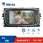 Hikity Android Car R...