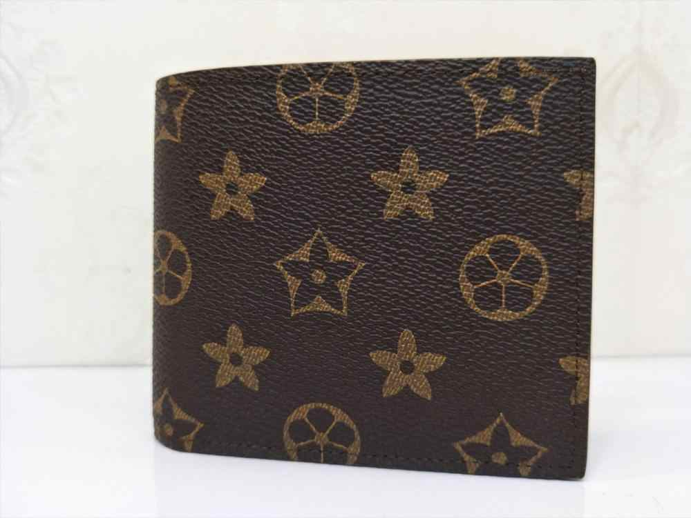 High Quality Wallet For Credit Cards Louie Vuiton Female Wallet Luxury Handbags Women Bags Designer
