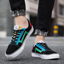 Fashion Classic Air Force Skateboarding Shoes Sneakers Men Casual PU/net Chaussure Homme zapatos de hombre buty