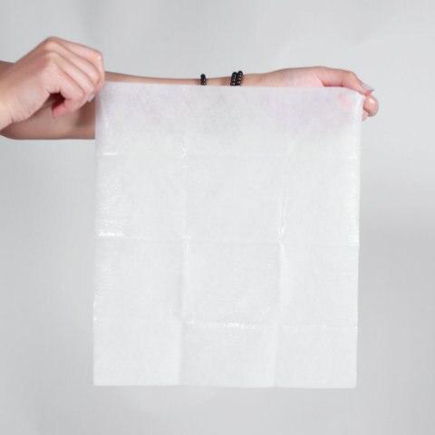 10pcs 3 tamanhos Anti congelamento crio membrana pad para Cryolipolysis Anticongelante membrana 28 28 27