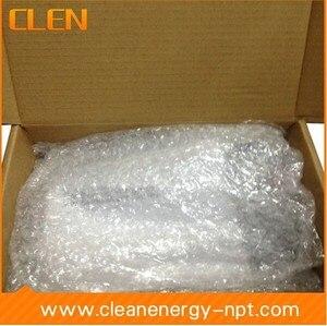 Image 2 - CLEN 2A 200AH desulfatador inteligente de batería de pulso automático para revivir y regenerar las baterías para baterías de plomo ácido