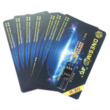 Support IOS13 One SIM 6 for iphone 5/5c/5s/6/6p/6s/7/7p/8/8p/x/xs /XS max/11/11 pro onesim 5G LTE Sim Card Adapter; 10pcs/lot