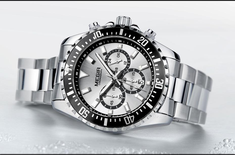 megir watch (15)