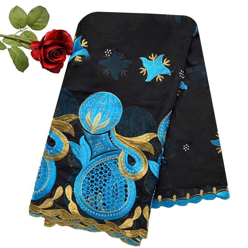 African Lady Scarf, More Colors Cotton Hijab, Luxury Scarf Long Big Shawl Head Cover Wraps,Fashion Hijab Scarves 210*110cm EC187