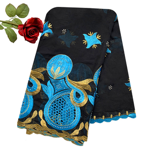 African Lady scarf, More Colors cotton Hijab, Luxury scarf Long Big Shawl Head Cover Wraps,Fashion Hijab Scarves 210*110cm EC187(China)