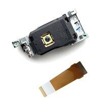 Lens module laser kop lens voor PS2 KHS 400C voor Playstation 2 Laser Lens Accessoire