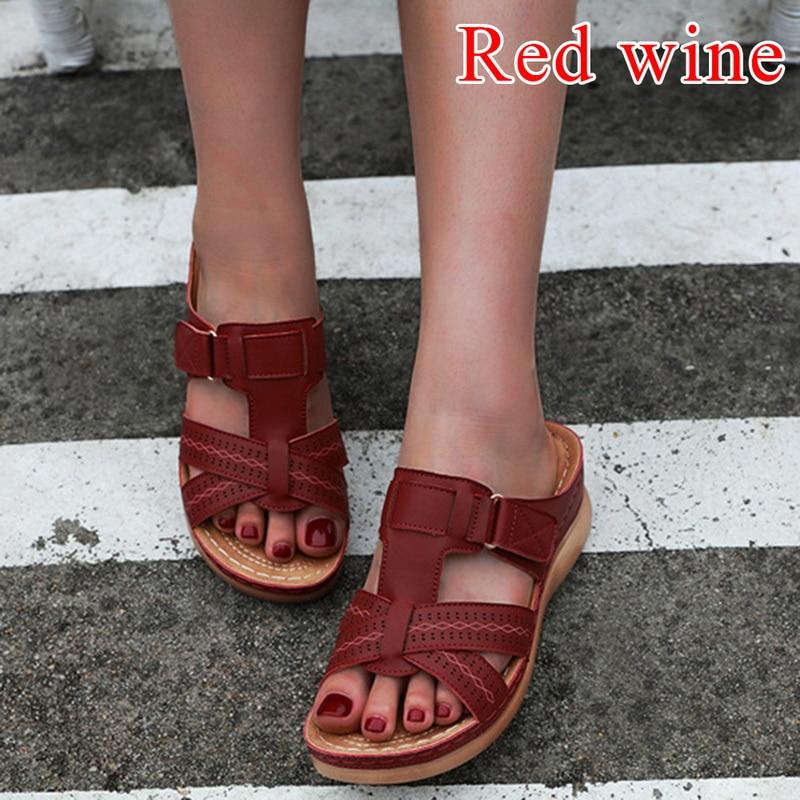 Wine Red-4