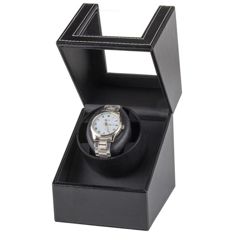 Movimentadores de relógio