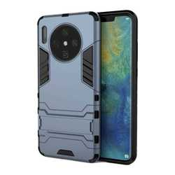 Iron Man étui anti-choc pour Huawei Mate 30 20 10 9 8 40 Pro Plus étui pour Mate 40 30 20 10 9 Lite 20 X housse de téléphone