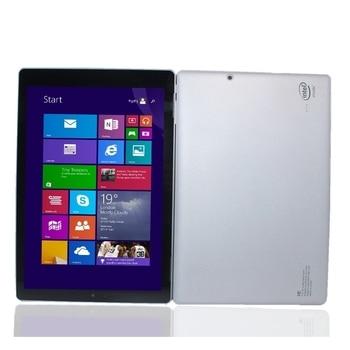 10.1INCH NX16A 2GB/4GB DDR3+32GB Windows 10 Home Z8350 CPU DualCameras Bluetooth-Compatible WIFI 5000mAh Gift Earphone&Case 1