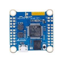 IFlight CONTROLADOR DE VUELO SucceX F7 TwinG BT (Dual ICM20689) para Dron de radiocontrol FPV