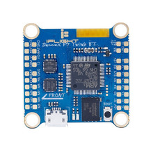 iFlight SucceX F7 TwinG BT Flight Controller(Dual ICM20689) For FPV RC Drone