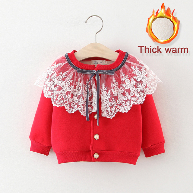 Autumn Winter Baby Clothes...