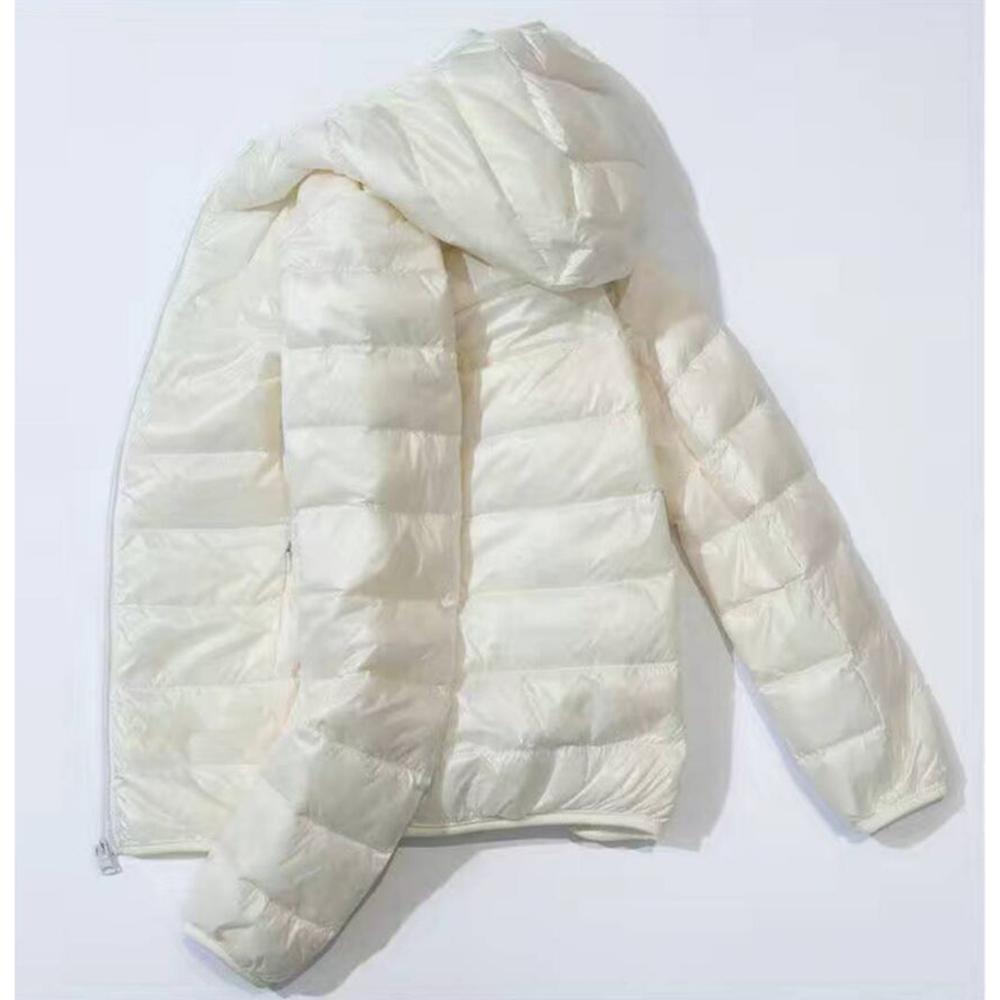 Brand 5xl 6xl 7XL 8XL Duck Down Jacket Women Ultra Light Down Jacket Feather Jacket Plus Women's Overcoat Windbreaker Coats 1