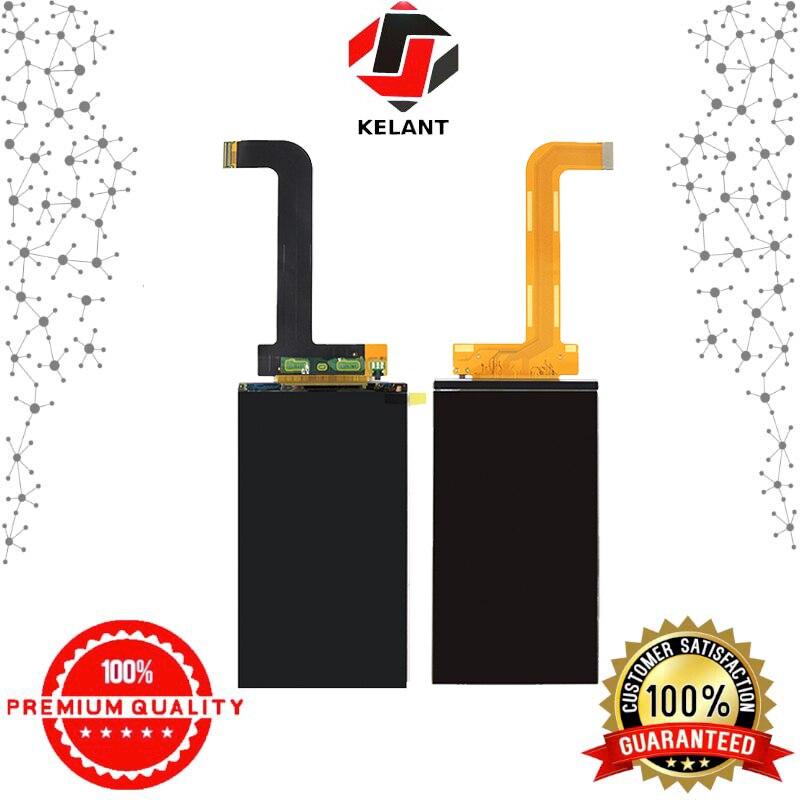 Kelant D100 Photon LCD Screen 3d Printer Parts Accessories 5 5 inch Display Smart HD Shockproof