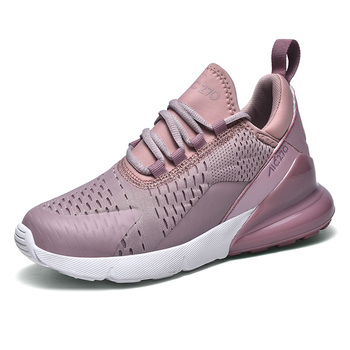QUAOAR Shoes Men Sneakers Flat Male Casual Shoes Comfortable Running Men Footwear Breathable Mesh Sports Tzapatos De Hombre 22