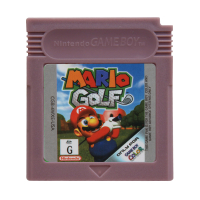 Mariod Golf
