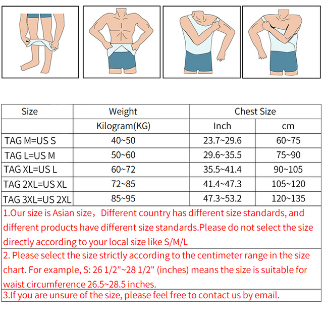 Men Shapers Belt Belly Men Slimming Vest Body Shaper Abdomen Fat Burning Waist Sweat Corset Weight Dropshipping Shapewear 1
