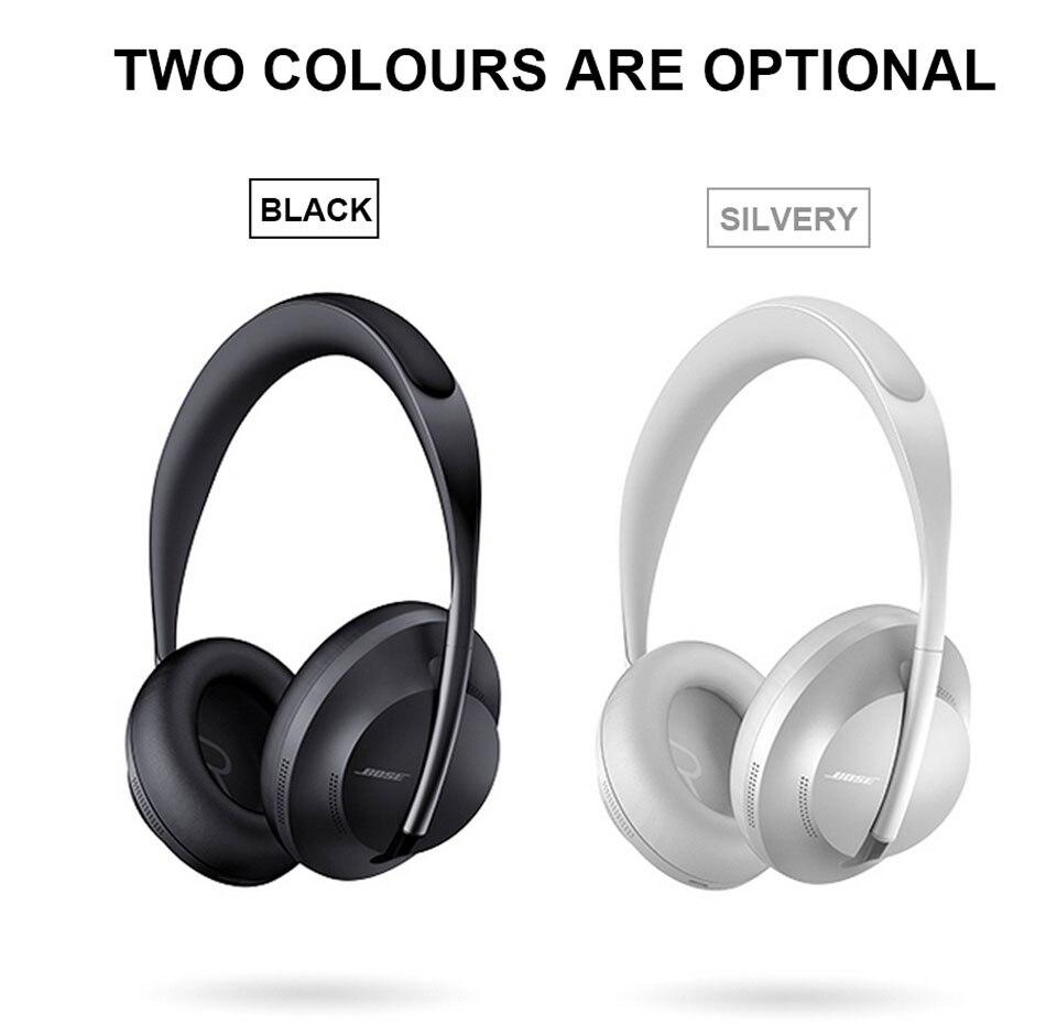 Fones de ouvido