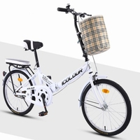 https://ae01.alicdn.com/kf/H5037ed58a6d54f6ca09461e056f65535U/접이식-자전거-여성-슈퍼-휴대용-자전거-작은-바퀴-속도-미니-16-20-인치-성인-자전거.jpg