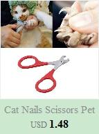 para animais de estimação sling ajudando fracos