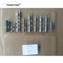 Régulateur de pression 6T40 6T45, Transmission automatique, Valve pour boîte de vitesses 09 11 6T40 6T45