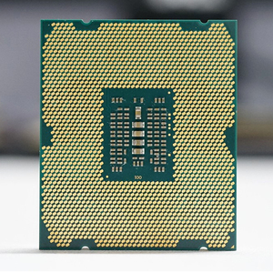 Image 2 - Intel Xeon Processor E5 1650 V2  E5 1650 V2 CPU LGA 2011 Server processor 100% working properly Desktop Processor E5 1650V2