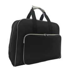 Multifunctional Sewing Machine Bag Travel Portable Storage Bag Carry Case with Pocket Craft Storage Sewing Tools Hand Bags New