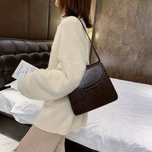 Design Women Crossbody Bags Luxury Handbags For Women Bags 2021 Designer Chains Female Shoulder Bag Women's Cheap Free Shipping