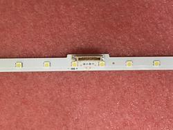 Светодиодная подсветка полосы BN96-45952A 45962A 46034A bn61-15484a для Samsung UE50NU7100 UN50NU6900 UN50NU7100 UE50NU7400 UN50NU7400