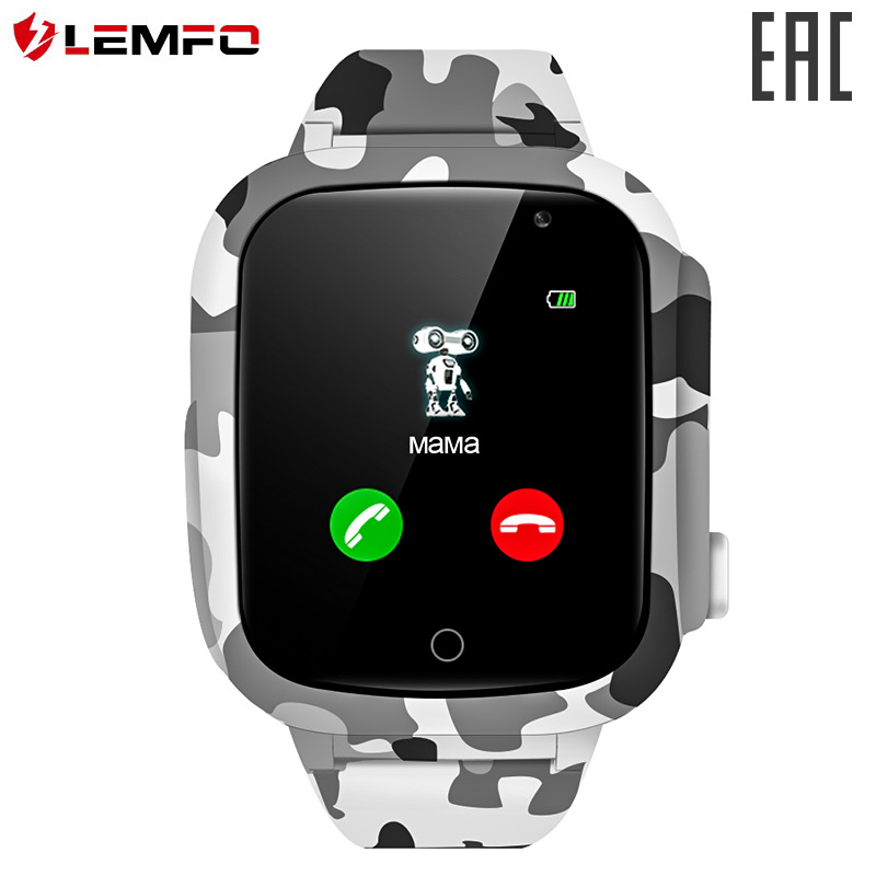 Children's smart watches LEMFO LEC2 support russian language. Official 1 year warranty, fast delivery. fanuc spindle fan a90l 0001 0515 r fully compatible with the original one same size fast delivery 1 year warranty