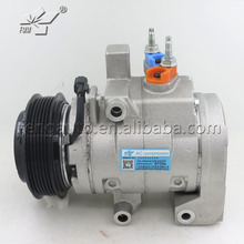 BR33-19D629-BF Z0010249A 106C203731 кондиционер охлаждающий насос Авто ac компрессор для ford Mustang