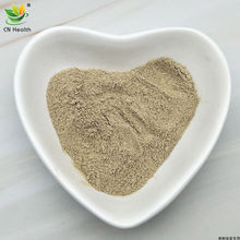 Cn здоровье потертая белая ding ароматный порошок 500 g qingdan