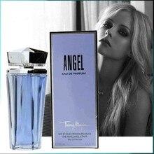 PARFUM en forme d'ange pour femme, Spray DE PARFUM durable, naturel, beau rêve, offre spéciale