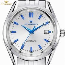 FNGEEN Men Watch Automatic Mechanical Watches