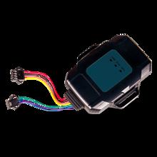 Alerta de vibración SOS para vehículos, dispositivo de alarma de corte del motor, impermeable IP65, 9V-90V, plataforma de por vida, rastreador GPS para motocicleta y coche, 2G