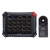 Original Xtool X100 PAD2 Pro Wifi & Bluetooth with VW 4th 5th X100 PAD 2 Pro with Special function much better than X100 Pad