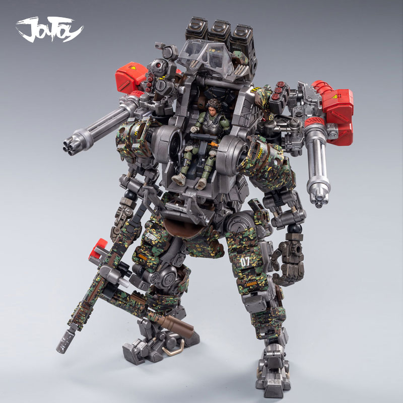 Camouflage H-07