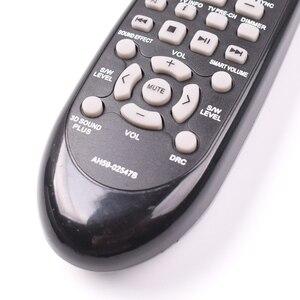 Image 4 - Ah59 02547B التحكم عن بعد لسامسونج الصوت بار Hw F450 Ps Wf450 ، استبدال AH59 02547B 02612G AH59 02546B تحكم