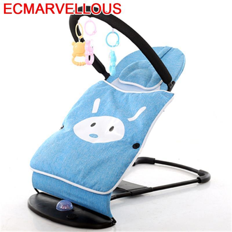 Kinderstuhl Meuble Child Mobiliario Cadeira Pour Silla Mueble For Children Furniture Chaise Enfant Infantil Kid Baby Chair