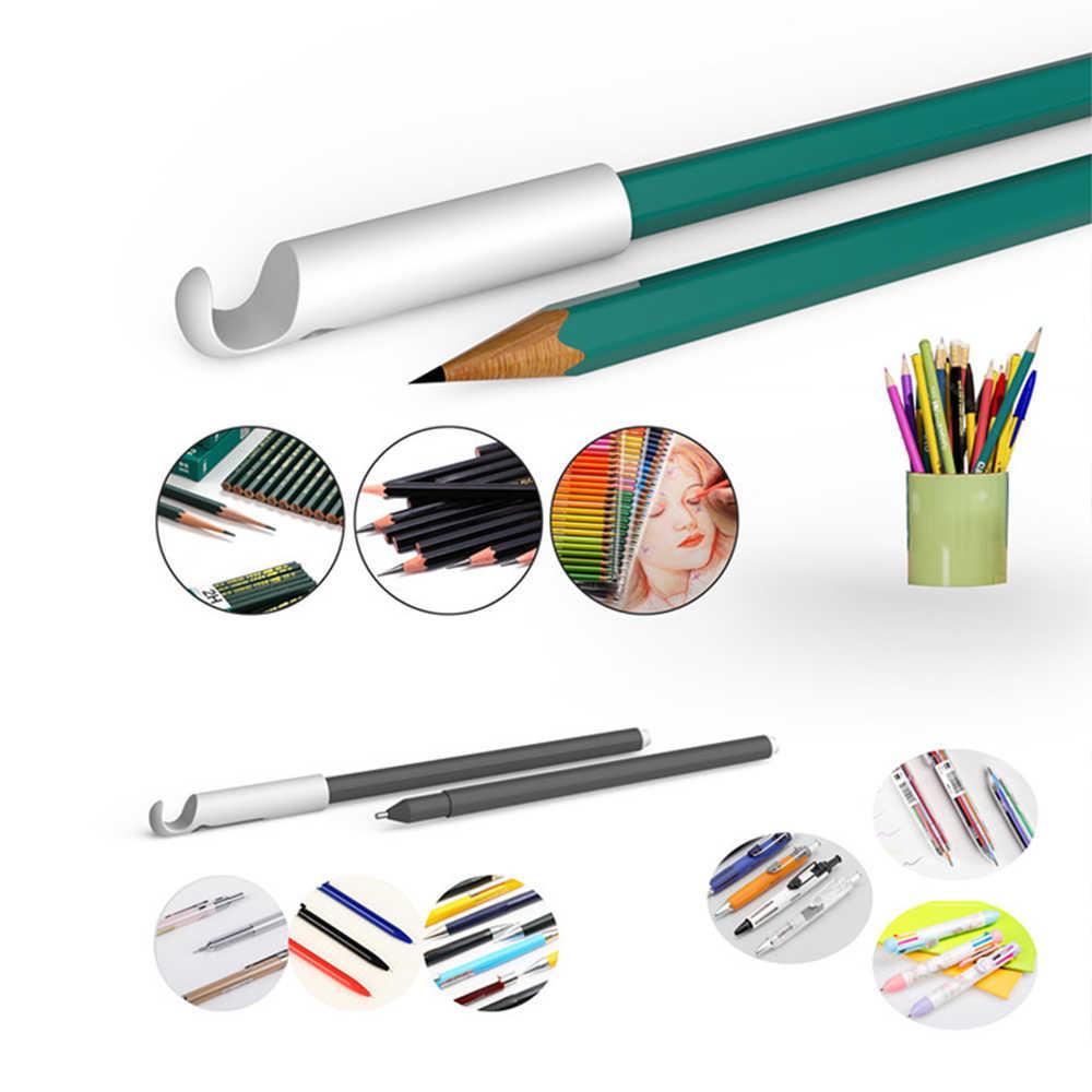 مكافحة خسر غطاء حامل واقية باد القلم السنانير لباد برو قلم رصاص قطعة بنك الاستثمار القومي غطاء علبة القلم استبدال ملحقات الهاتف