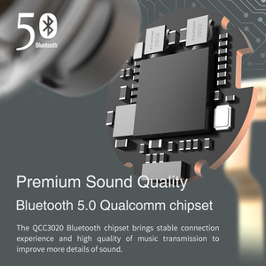 Image 3 - EDIFIER TWS200 Qualcomm aptX Wireless earphone Bluetooth 5.0 TWS Earbuds  cVc Dual MIC Noise  cancelling up to 24h playback time