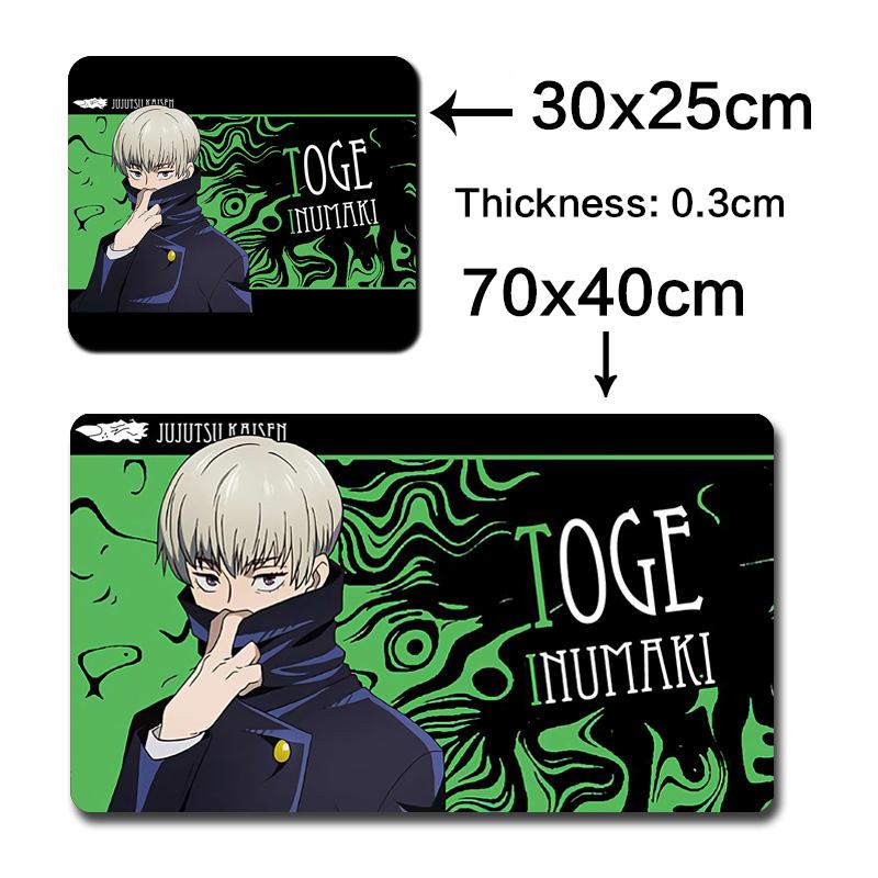H503e0312cd02481ab361388a2cec6b13e - Anime Mousepads